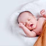 Nybagt mor – 20 ting du ikke vil undvære