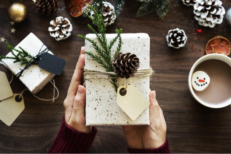 20 fine julegaver til din mor